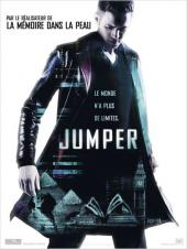 Jumper / Jumper.2008.iNTERNAL.BDRip.XViD-MULTiPLY