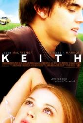 Keith / Keith.2008.LiMiTED.DVDRip.XviD-XanaX