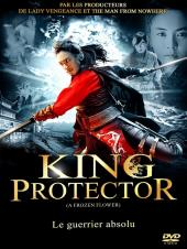 King Protector : Le Guerrier absolu