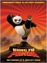 Kung Fu Panda / Kung.Fu.Panda.2008.720P.BLURAY.X264-OUTDATED