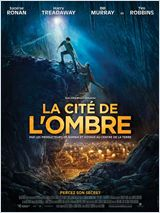 La Cité de l'ombre / City.Of.Ember.2008.720p.BluRay.x264-SiNNERS