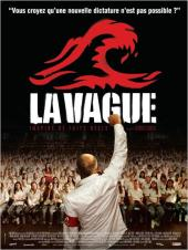 La Vague / Die.Welle.2008.MULTi.1080p.BluRay.x264-FHD