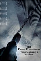 Le Funambule / Man.On.Wire.2008.LiMiTED.720p.BluRay.x264-hV