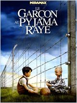 Le Garçon au pyjama rayé / The.Boy.In.The.Striped.Pyjamas.2008.MULTi.1080p.BluRay.x264-FHD