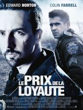Le Prix de la loyauté / Pride.And.Glory.720p.BluRay.x264-SEPTiC