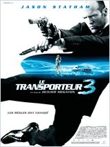 Le Transporteur III / Transporter.3.720p.Bluray.x264-SEPTiC