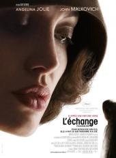 L'Échange / Changeling.720p.BluRay.x264-SEPTiC