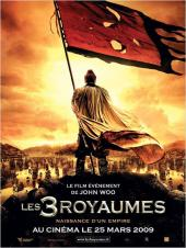 Les 3 Royaumes / Red.Cliff.2008.Open.Matte.1080p.BluRay.DTS.x264-EbP