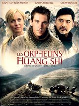 Les Orphelins de Huang Shi / The.Children.Of.Huang.Shi.2008.iNTERNAL.1080p.BluRay.x264-AMIABLE