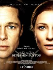 L'Étrange Histoire de Benjamin Button / The.Curious.Case.of.Benjamin.Button.2008.Bluray.720p.DTSHD.x264-CHD