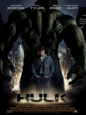 L'Incroyable Hulk / The.Incredible.Hulk.2008.1080p.BluRay.x264-HD1080