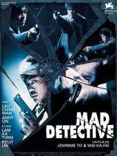 Mad.Detective.2007.PROPER.1080p.BluRay.x264-aBD