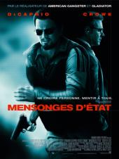 Mensonges d'État / Body.Of.Lies.2008.1080p.BluRay.x264-ADHD