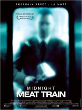 Midnight Meat Train / The.Midnight.Meat.Train.LIMITED.REPACK.720p.BluRay.x264-iNFAMOUS