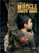 Miracle à Santa-Anna / Miracle.at.St.Anna.2008.720p.Bluray.x264-anoXmous
