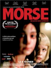 Morse / Let.The.Right.One.In.2008.LIMITED.1080p.BluRay.x264-BestHD