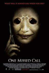 One.Missed.Call.DVDRip.XviD-DiAMOND