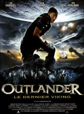 Outlander : Le Dernier Viking / Outlander.2008.720p.BluRay.x264-iKA