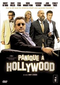 Panique à Hollywood / What.Just.Happened.2008.1080p.BluRay.x264.DTS-FGT