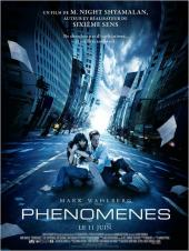 Phénomènes / The.Happening.2008.720p.BrRip.x264-YIFY
