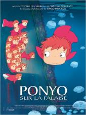 Ponyo.On.The.Cliff.2008.1080p.Bluray.x264-aBD