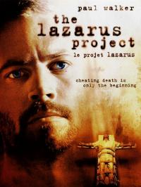 The.Lazarus.Project.720p.BrRip.x264-YIFY