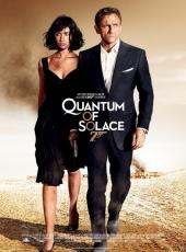 Quantum of Solace / Quantum.of.Solace.1080p.BluRay.x264-REFiNED