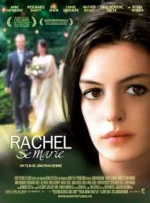 Rachel se marie / Rachel.Getting.Married.2008.1080p.BluRay.DTS.x264-DON