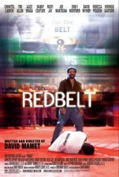 Redbelt / Redbelt.2008.BluRay.720p.MULTi.DD.x264-MarGe