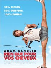 You.Dont.Mess.With.The.Zohan.2008.720p.BluRay.x264-CtrlHD