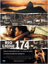 Rio, ligne 174 / Last.Stop.174.2008.1080p.BluRay.x264-HD4U