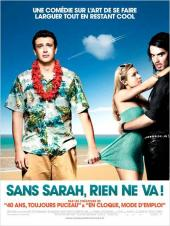 Sans Sarah, rien ne va ! / Forgetting.Sarah.Marshall.2008.Unrated.720p.BluRay.DTS.x264-CtrlHD