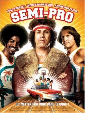 Semi-Pro / Semi-Pro.2008.UNRATED.DVDRip.XviD-ESPiSE