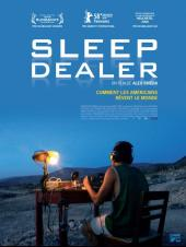 Sleep Dealer / Sleep.Dealer.2008.DVDRip.XviD-VoMiT