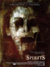 Spirits / Shutter.Unrated.2008.720p.BluRay.DTS.x264-ESiR