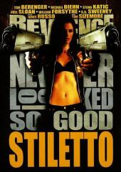 Stiletto.2008.1080p.BrRip.x264-YIFY
