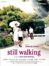 Still Walking / Still.Walking.2008.1080p.BluRay.x264-HCA