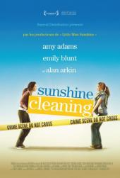 Sunshine Cleaning / Sunshine.Cleaning.LIMITED.DVDRip.XviD-MoH