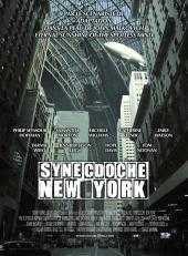 Synecdoche, New York / Synecdoche.New.York.LIMITED.720p.BluRay.x264-REFiNED