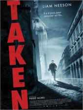 Taken / Taken.2008.Unrated.Extended.Cut.720p.BrRip.x264-YIFY