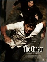 The Chaser / The.Chaser.2008.720p.BluRay.x264-CiNEFiLE