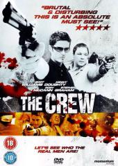 The Crew / The.Crew.2008.FESTiVAL.DVDRip.XviD-NODLABS