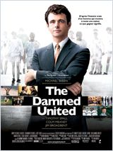 The Damned United / The.Damned.United.LiMiTED.DVDRiP.XviD-ALLiANCE