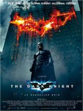 The Dark Knight : Le Chevalier noir / The.Dark.Knight.2008.INTERNAL.DTS.720p.BluRay.x264-CiNEFiLE