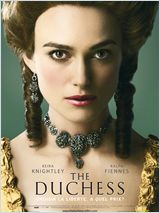 The.Duchess.2008.UNRATED.1080p.BluRay.x264.DD5.1-DON