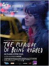 The Pleasure of Being Robbed / The.Pleasure.Of.Being.Robbed.2008.LiMiTED.DVDRip.XviD-VH-PROD