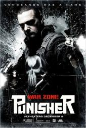 The Punisher : Zone de guerre / Punisher.War.Zone.BDRip.XviD-Larceny