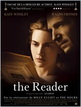 The Reader / The.Reader.2008.720p.BrRip.x264-YIFY