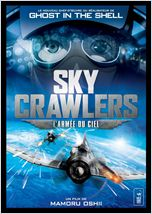 The Sky Crawlers / The.Sky.Crawlers.2008.720p.BluRay.x264.DTS.ES-THORA