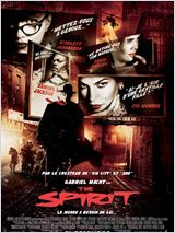 The Spirit / The.Spirit.2008.1080p.BluRay.DTS-ES.x264-ESiR